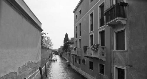 Венеция 2833