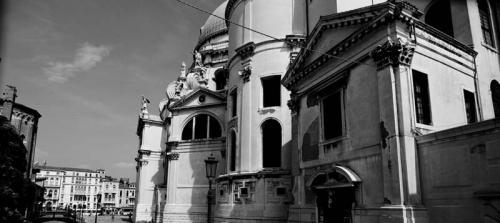 Венеция 2834