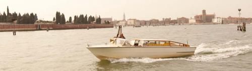Венеция 2836