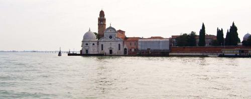 Венеция 2838