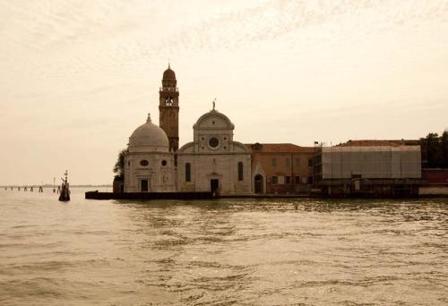Венеция 2839
