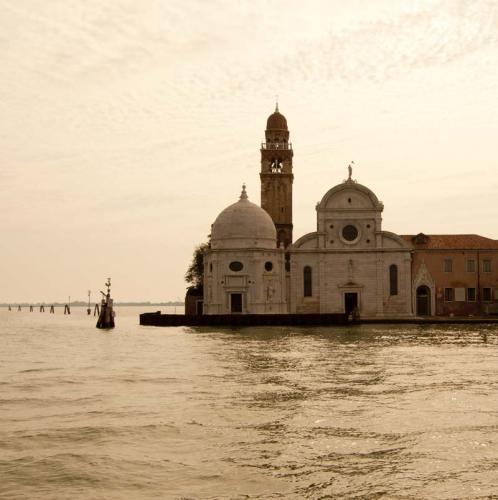 Венеция 2840
