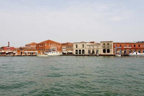 Венеция 2842