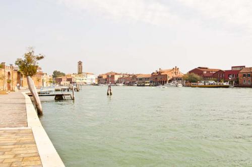 Венеция 2843