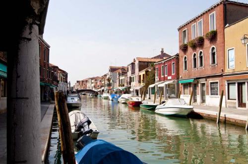 Венеция 2844