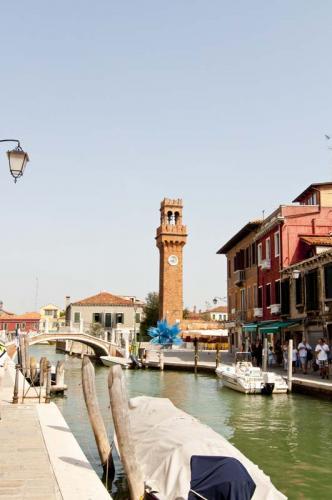 Венеция 2845