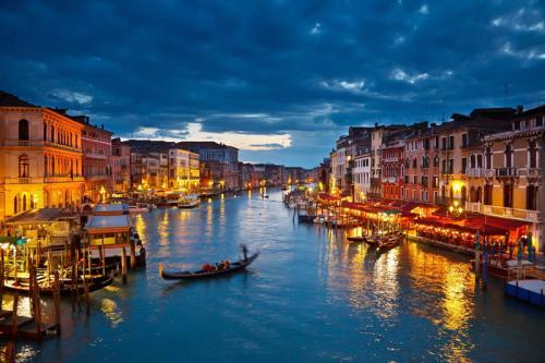 Венеция 2949