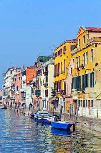 Венеция 2950