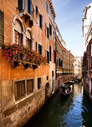 Венеция 2951
