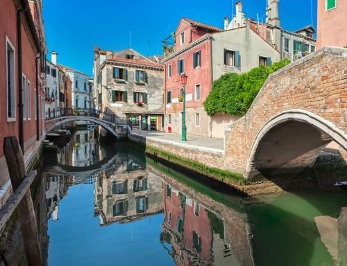 Венеция 2952