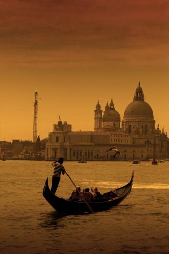 Венеция 2953