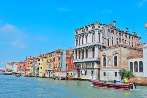 Венеция 2954