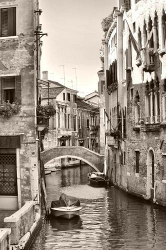 Венеция 2990