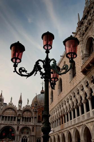 Венеция 2992