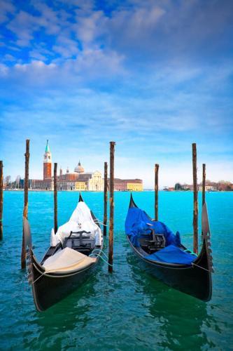 Венеция 3485