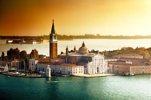 Венеция 3736