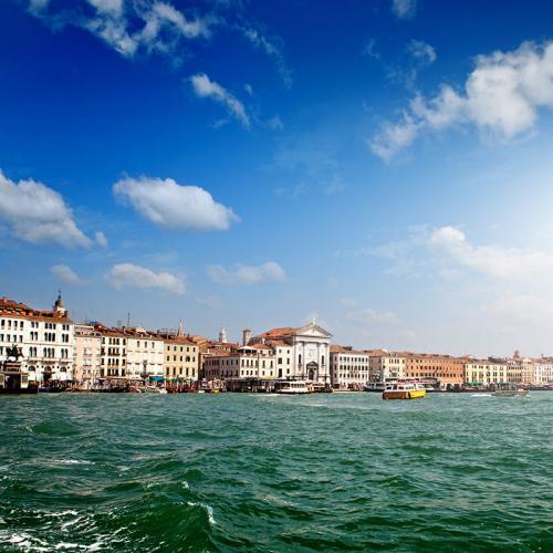 Венеция 3761