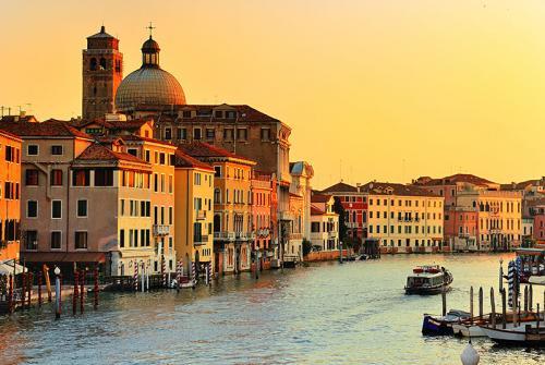 Венеция 3765