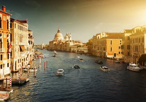 Венеция 3767