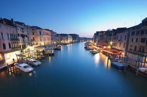 Венеция 3768