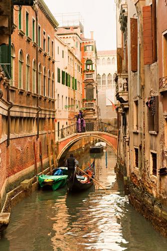 Венеция 3830