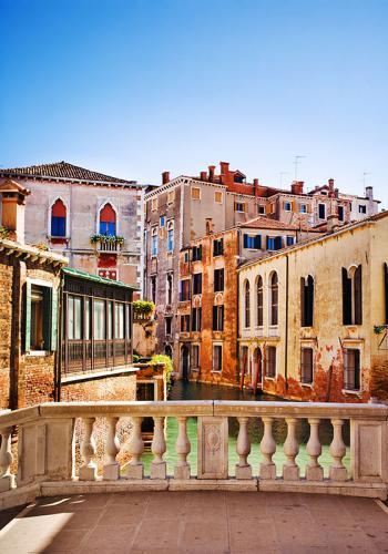 Венеция 3832