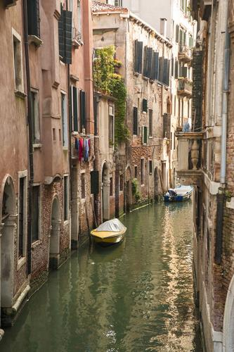 Венеция 3833