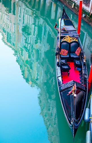 Венеция 3835