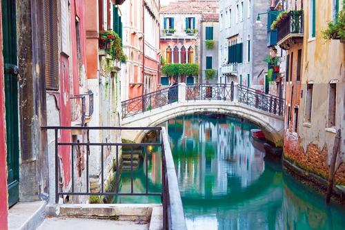 Венеция 3836