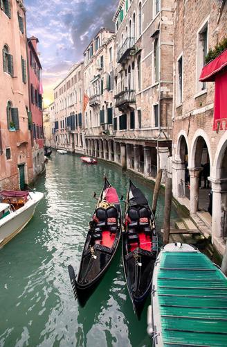 Венеция 3838