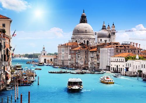 Венеция 3839