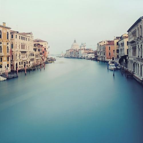 Венеция 3840