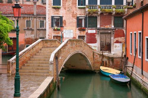 Венеция 3844