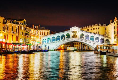 Венеция 4365