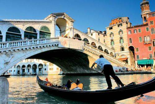 Венеция 7744
