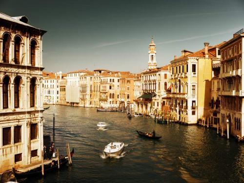 Венеция 7745