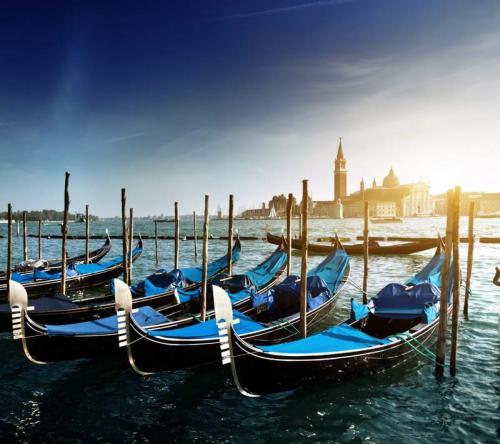 Венеция 7747