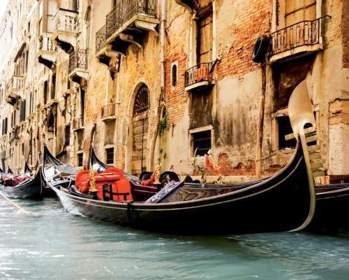 Венеция 7748