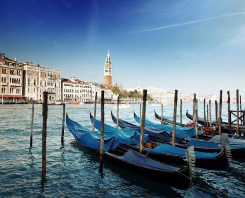 Венеция 7749