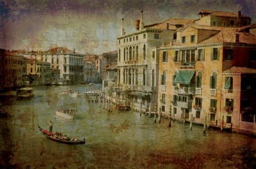 Венеция 7751