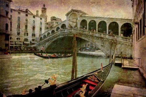 Венеция 7752