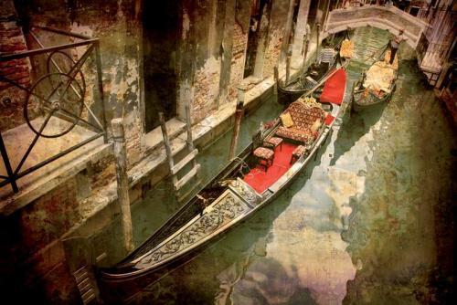 Венеция 7753