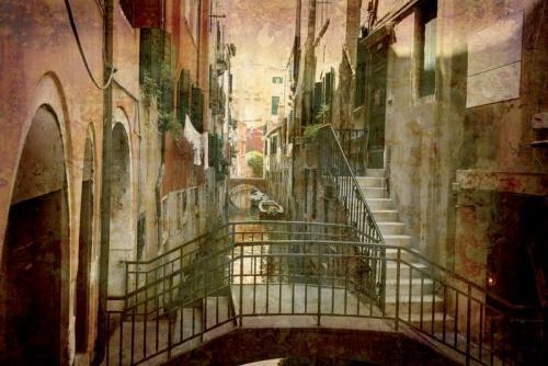Венеция 7755