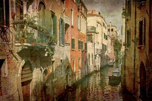 Венеция 7756