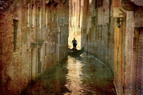Венеция 7758