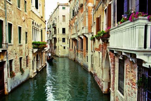 Венеция 7871
