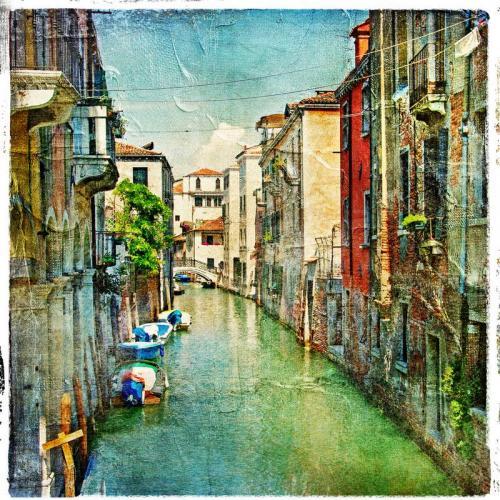 Венеция 7967