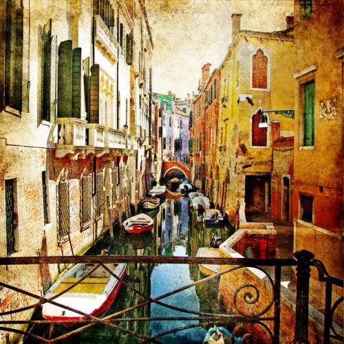 Венеция 7973