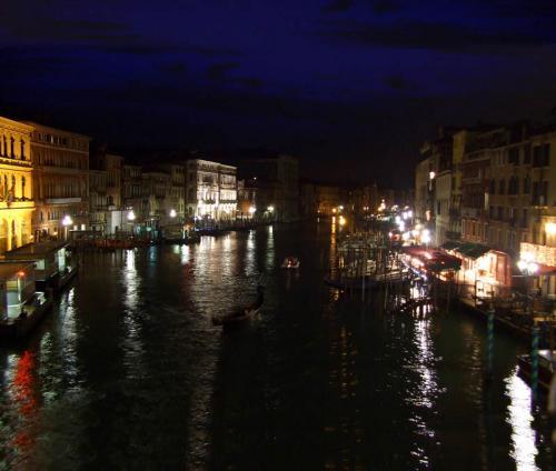 Венеция 950