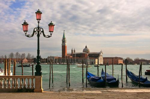 венеция 504